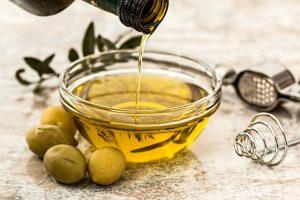 olive_oil_1456441958