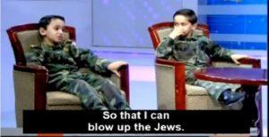 KidsTV32