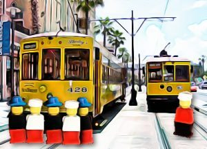 trolley-dilemma-300x217
